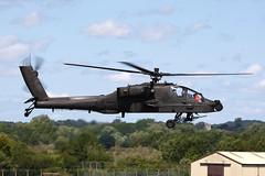 Fairford 2015 (J K C photography) Tags: aviation aircraft airshow airforce arrivals raf fairford friat riat redarrows planes vulcan