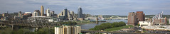 Queen City (ucumari photography) Tags: ucumariphotography viewof cincinnati ohio queencity april 2017 dsc2051