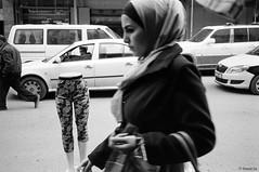 Hebron, West Bank (oneway cai) Tags: palestine blackandwhite bw street streetphotography film analogue blackwhitefilm leica m6 summilux 35mm f14 kodak eastman doublex 5222 iso400 monochrome hc110 palestinian westbank hebron people