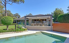 42 Ayres Road, St Ives NSW