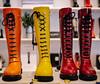 Boots (Poul_Werner) Tags: danmark denmark skagen 53mm butik easter påske shop northdenmarkregion dk