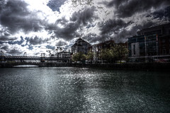 Dublin in HDR (fergor100) Tags: none hdr