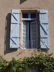 DSC08186 (markgeneva) Tags: tarn france occitanie bastide cordessurciel village
