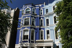 IMG_0446 (meuh1246albums) Tags: londres london nottinghill