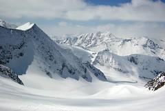 IMGP0794 (farix.) Tags: śnieg alps alpy ferner hintere lodowiec oetztal otztal schwarze skitury tal zima
