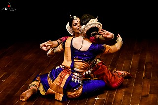 Nrityantar_Jagriti_9