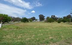 38 Britannia Street, Reids Flat NSW