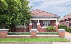 32 Corona Street, Hamilton East NSW