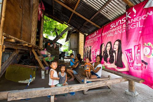 Filipijnen_BasvanOortHR-59