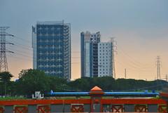 Samator Masih Belum Usai (Everyone Sinks Starco (using album)) Tags: surabaya eastjava jawatimur building gedung arsitektur architecture