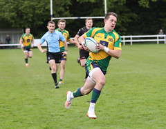 840A0116 (Steve Karpa Photography) Tags: henleyhawks henley rugby rugbyunion game sport competition outdoorsport redruth
