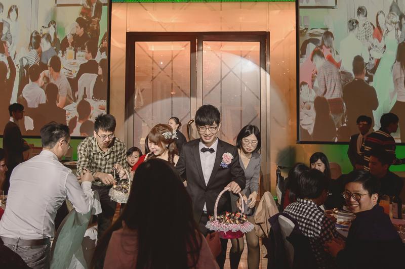 林皇宮花園,林皇宮花園婚攝,林皇宮花園婚宴,Eyeslee Wedding,超級新祕靜怡,Nutshell諾許婚紗,番紅花,ALISA 婚紗攝影,林皇宮花園戶外婚禮,MSC_0121