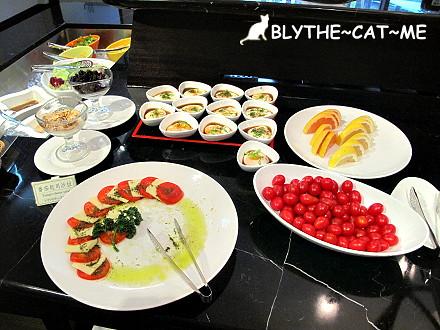 寶島53早餐 (15)
