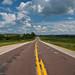 U.S. Route 10