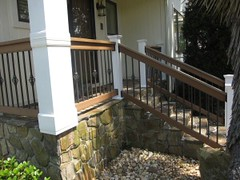 frontporch6