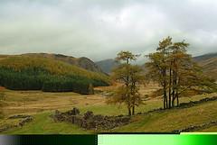 DSCF2652 (mygo360) Tags: panorama landscape scotland angus scottish panoramic highland angusglens cairngorms glens cairngormsnationalpark glenisla panoramascottish