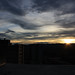 Chromatic Sky