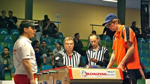 WCS Bonzini 2013 - Men's Nations.0043