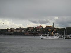 sweden_stockholm_10.jpg