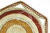 Cesta de Palhas de Licuri (Rita Barreto) Tags: brasil arte artesanato bahia nordeste santabrígida trabalhosmanuais artesanatobrasileiro cestadepalhasdelicuri palhascoloridas palmeiradolicuri tinturanaturaldepalhasdelicuri