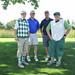 2013 Golf Teams (52 of 55)