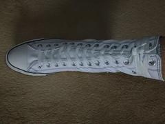 Converse white x-hi 31 (dmboots) Tags: converse chucks xhi