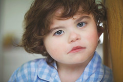 Reuben at home (catherinelaceyphoto) Tags: family boy love girl canon children kid child father joy daughter mother son