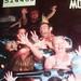 Disneyland with Barb 005