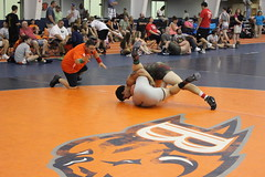 Wrestling School NJ: 9232400794 19417e130b m Apex Wrestling Photo Gallery