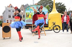 Festival Onderstroom in Vlissingen (Omroep Zeeland) Tags: festival zeeland vlissingen weer zeeuws omroepzeeland onderstroom