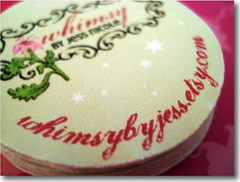 tags-whimsy-SM