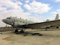 "C-47B Dakota (1) • <a style=""font-size:0.8em;"" href=""http://www.flickr.com/photos/81723459@N04/9285078770/"" target=""_blank"">View on Flickr</a>"