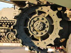 "Centurion Mk5 (8) • <a style=""font-size:0.8em;"" href=""http://www.flickr.com/photos/81723459@N04/9296243581/"" target=""_blank"">View on Flickr</a>"