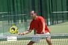"Alex Garcia 2 padel 2 masculina torneo padel jarana torremolinos julio 2013 • <a style=""font-size:0.8em;"" href=""http://www.flickr.com/photos/68728055@N04/9299391413/"" target=""_blank"">View on Flickr</a>"
