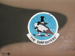 "F-4C Phantom II (9) • <a style=""font-size:0.8em;"" href=""http://www.flickr.com/photos/81723459@N04/9313304060/"" target=""_blank"">View on Flickr</a>"