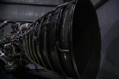 Espacial_4340 (Omar Omar) Tags: california usa museum la losangeles muse museo spaceshuttle expositionpark californie californiasciencecenter endeavour usofa losangelesca expopark rocketdyne losngeles navettespatiale naveespacial spaceshuttleendeavour spaceshuttleengine transbordadorespacial losngelescalifornia