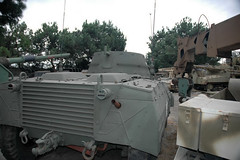 "M8 Armored Car (3) • <a style=""font-size:0.8em;"" href=""http://www.flickr.com/photos/81723459@N04/9345221992/"" target=""_blank"">View on Flickr</a>"