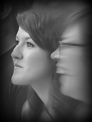 Entusiasta mirada.... (JLuis Garcia R) Tags: mxico mexicana mexico df sensual oaxaca bella sonrisa convite encanto magia tradicin femina colorido tradicional juvenil falda tule entusiasmo guelaguetza seduccion oaxaquea calenda fotografiado oax seductora oaxaqueo fotognico feminidad jluis lunesdelcerro femeninidad jluiso santamariaeltule guelaguetza2013 jluisgr jluisgarciar jlgr joseluisgarciar joseluisgarciaramirez