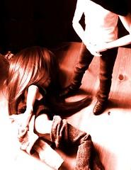 B-basta... (La agresin) 38 (Lunalila1) Tags: doll track dolls iii hard rape 25 shade nakano groove yaoi yoshi kuro violacion taeyang laagresin