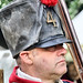 """Bivouac_Napoléon_Waterloo_2013-16 • <a style=""""font-size:0.8em;"""" href=""""http://www.flickr.com/photos/100070713@N08/9471224385/"""" target=""""_blank"""">View on Flickr</a>"""