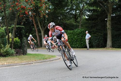 Nieuwelingen Mol Gompel (288)