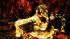 Seraphim Ward 2012 (Seraphim Ward) Tags: beauty blackcat blood magick pentagram ritual serpent occult dimension musicvideo pogo sacrifice supernatural horrorfilm badbehavior madonnawaynegacy seraphimward siniconproductions stephenbier