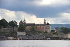 1389  Oslo - Norway (tango-) Tags: oslo norway norvegia tiberiofrascari