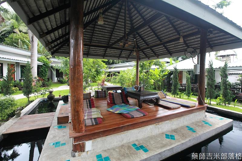 Sylvana_Pai_Resort_070