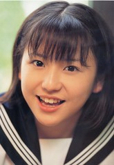 長澤まさみ 画像55