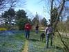 Spring2009043