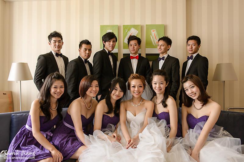 婚攝,典華,婚攝鯊魚,婚禮紀錄,婚禮攝影,2013.07.07_blog-0077