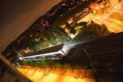 Mira-Sol 2 (Agust Sentelles) Tags: d3100 d3000 d3200 d3300 d5000 d5100 d5200 d5300 d7000 d7100 d7200 d750 d40 d700 d800 nikon canon minolta fuji pentax manfrotto leica zeiss samsung dynax panasonic 5ds 5dsr hdr raw sony fujinon digitalfoto fotodigital nissin benro samyang olympus eos5d d810 eos7d apsc gloxy gopro photoshop yashica rolleiflex tokina metz superfotodigital barcelona girona lleida tarragona bara digitalcamera lumix tamron d610 sigma phottix d3s hasselblad voigtlnder menorca ibiza formentera mallorca lanzarote lightpainting slik catalunya espanya