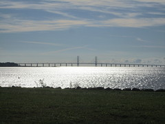 IMG_2224 (kwaraw) Tags: sweden malmo oresundbridge 09052013