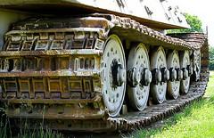 "Jagdtiger (5) • <a style=""font-size:0.8em;"" href=""http://www.flickr.com/photos/81723459@N04/9802596773/"" target=""_blank"">View on Flickr</a>"